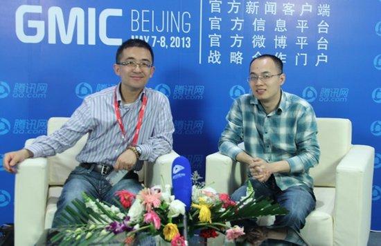 大众点评副总裁龙伟:IPO是必经之路