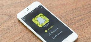Snapchat如何利用阅后即焚消息赚钱?与谷歌没有不同