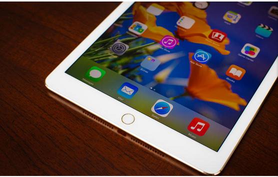 5周岁的iPad走上十字路口 该何去何从?