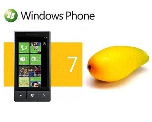 中国经营报:微软Windows Phone浴火能否重生