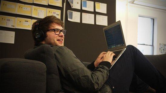 云端应用平台带来互联网创业最佳时机