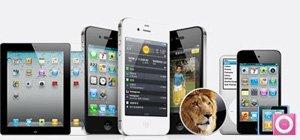 苹果产品魅力依在 创新空间变小