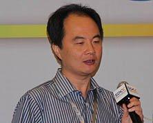 李航:从人机交互中获取数据构建更加智能系统