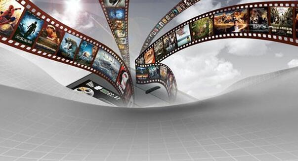 中国海外影视投资急增 进入好莱坞制作上游