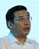 苗圩:网络与信息安全问题日益突出