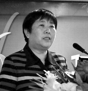 三星等垄断退款被曝遭中国视像协会截留