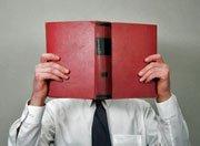 商业书籍的阅读方法论