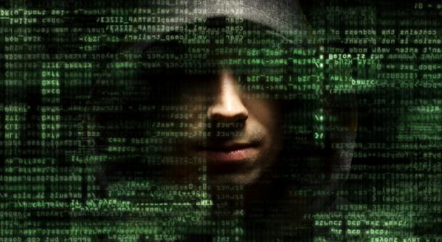 黑掉索尼的黑客太强了!FBI:90%的企业挡不住