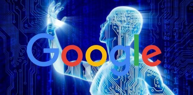 AI创业参考!世界人工智能领域十大创新公司