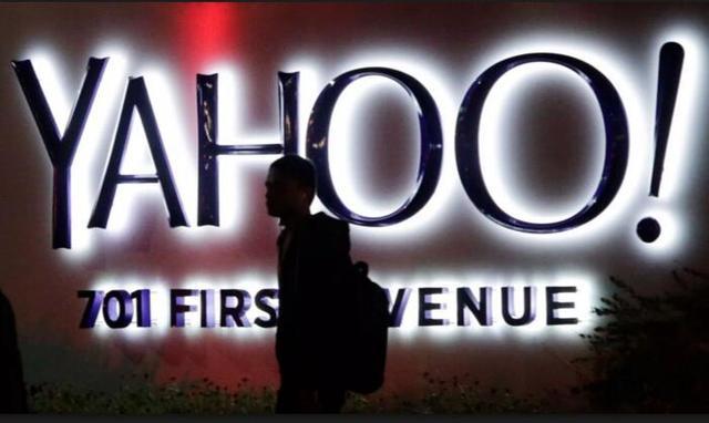雅虎拟将核心资产和雅虎日本股权捆绑出售