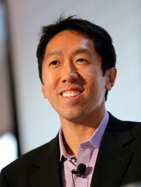 百度首席科学家吴恩达:人工智能的寒冬不会再来了