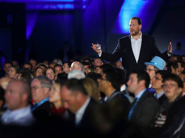 十大顶级风投家教白手起家创业者如何闯硅谷