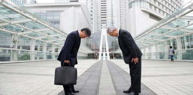 日本创业大潮来临 传统避险思想正在松动