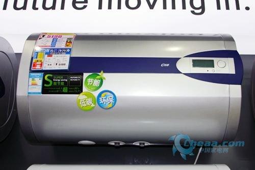 西门子热水器DG75362T1推荐 E腔家系列