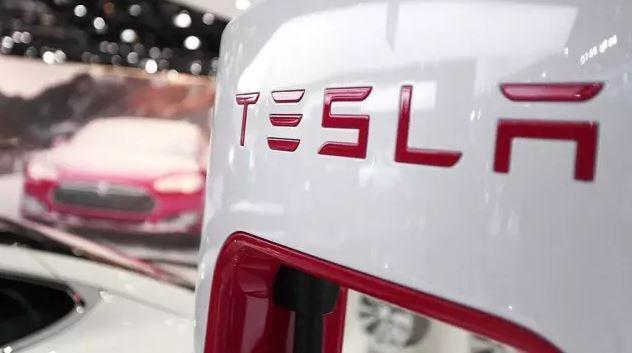 双面特斯拉:造车背后的能源帝国