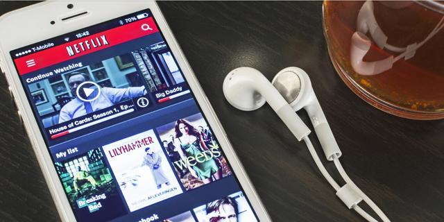 Netflix对虚拟现实视频兴趣冷淡 被指错失商机