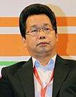 杨洪:特斯拉要颠覆传统汽车产业为时尚早