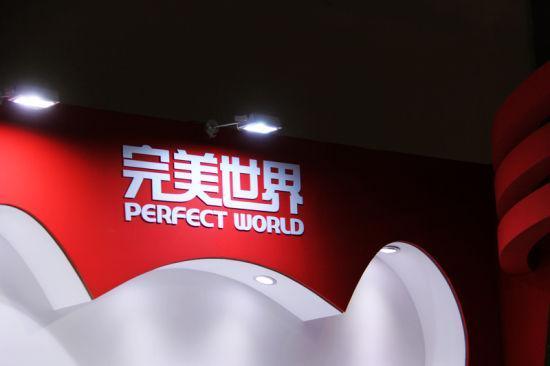 触控科技:中国iOS生伏态的关杏彩平台注册键势力