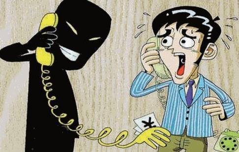 """揭秘网贷催收灰色链:隐私被偷走,""""安全""""在哪里?"""