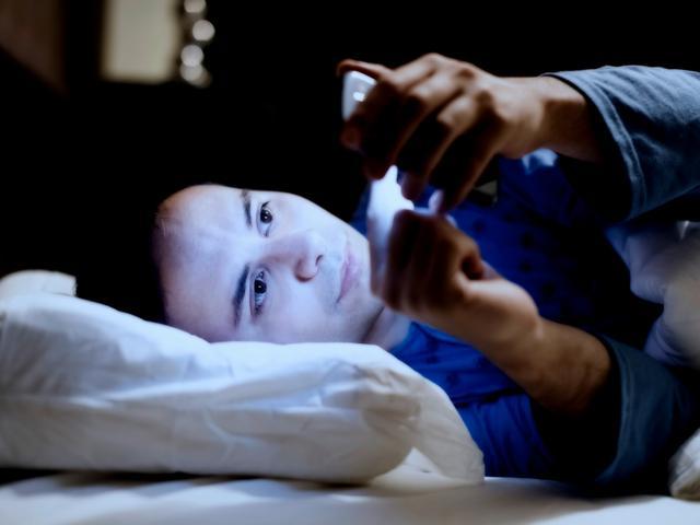 幽灵般的手机黑客软件Pegasus  感染后完全接管iPhone