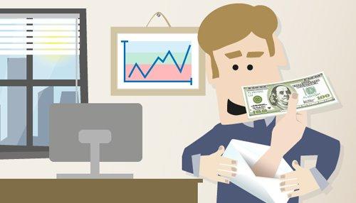 平安携ebay推信用网络贷款 网友盼更实际的政策