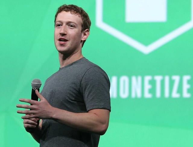 Facebook否认广告业务存在致命弱点