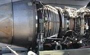 中国航空发动机材料获重大突破 强度质量超美国