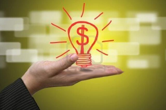 甲骨文专家:金钱买不来创新