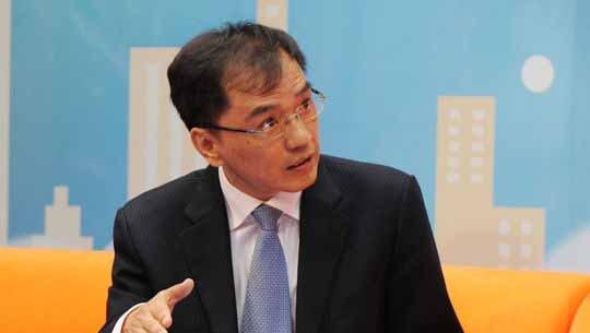 商务部官员:iPhone利润分成中国占比不足4%