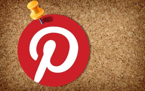 Pinterest CEO勾勒增长计划:今年将首获营收