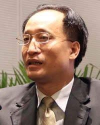 创维刘棠枝:智能电视发展目前面临五大瓶颈