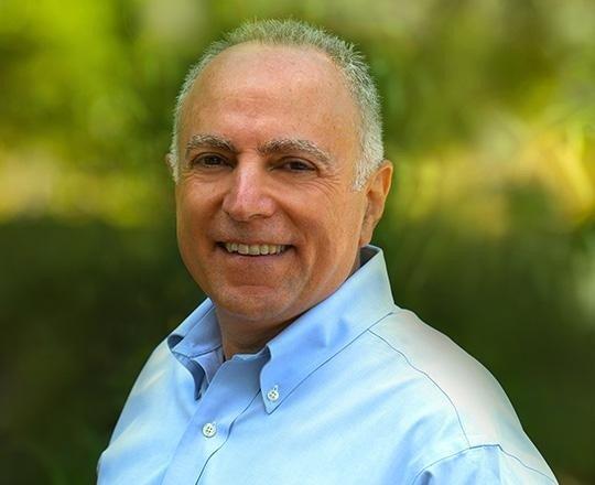 以色列迦南基金(CPI)主管合伙人Ehud Levy