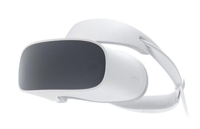 微軟將與PC廠商合作 大批基于HoloLens技術的AR頭盔即將面世