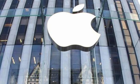 外媒:苹果手机瞄准中国农村市场 赌定农民有钱花