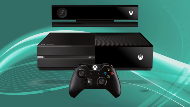 分析师:微软Xbox