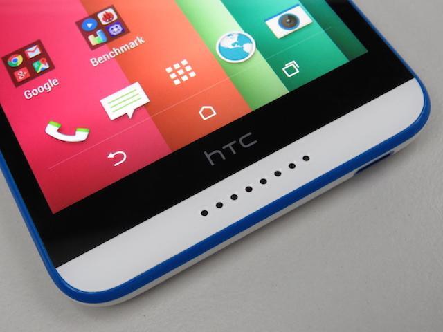 HTC股票周五跌停 股价创十年新低
