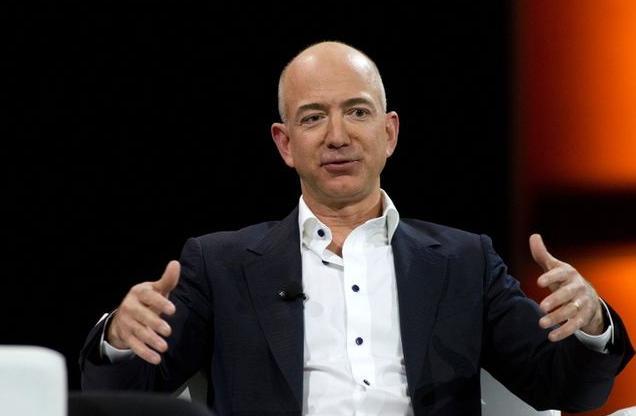 亚马逊为何要淌流媒体设备浑水