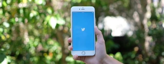 还能留住用户么?Twitter试验强制播放视频广告
