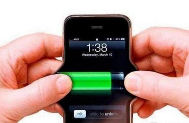 iPhone意外关机新进展:Bug已修复 苹果喊你升级试试