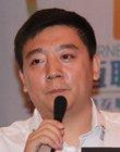 盈石集团何诚:商业地产与电子商务融合