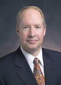 戴尔任命前CA公司CEO担任软件集团总裁