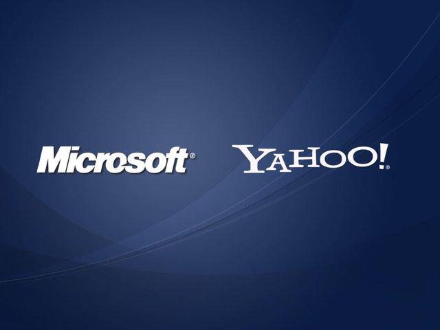 公司管理应学微软,还是雅虎?