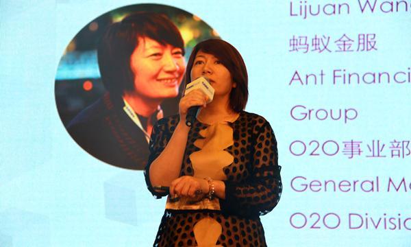 张朝阳:小额付费环境的成熟让视频收费走向成功