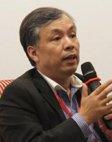 陈宏:移动互联网商业模式还有待挖掘