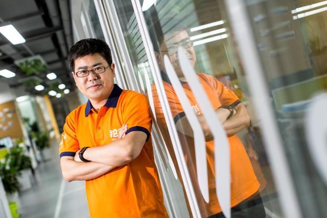 专访挖财CEO李治国:整顿洗牌有利于行业发展