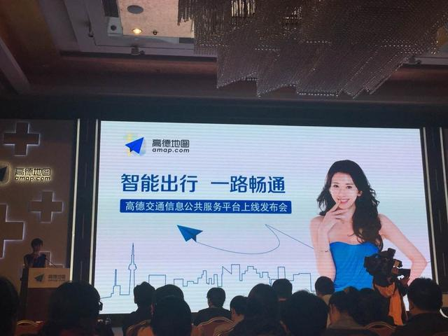 微软27日起杏彩官网将限制中国气盗版用户升级