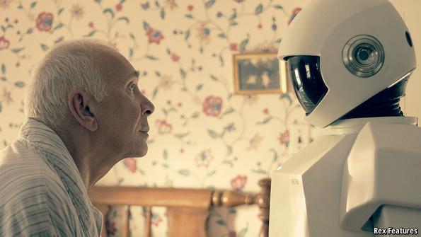 人工智能将从哪些方面影响房地产行业?
