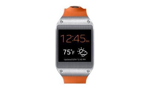 谷歌和苹果等顶级供应商希望智能手表成为主流产品