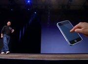 iPhone带给我们的九大科技产品