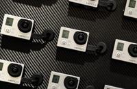 运动相机厂商GoPro收购虚拟现实软件Kolor